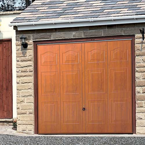 Hormann Garage Doors 500 x 500 · 44 kB · jpeg